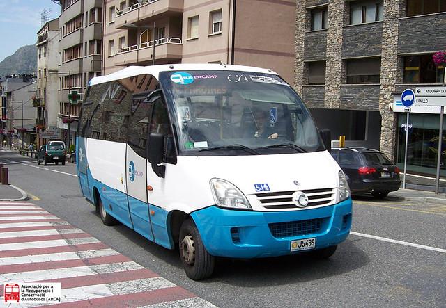 j5489 - Irisbus-Iveco (Indcar Wing)
