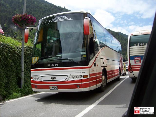 h4347 - MAN 18.410 (Beulas Eurostar)