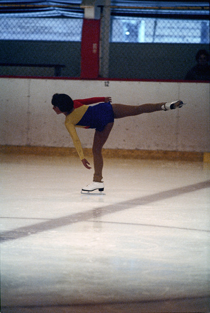 icegarden1980s-12