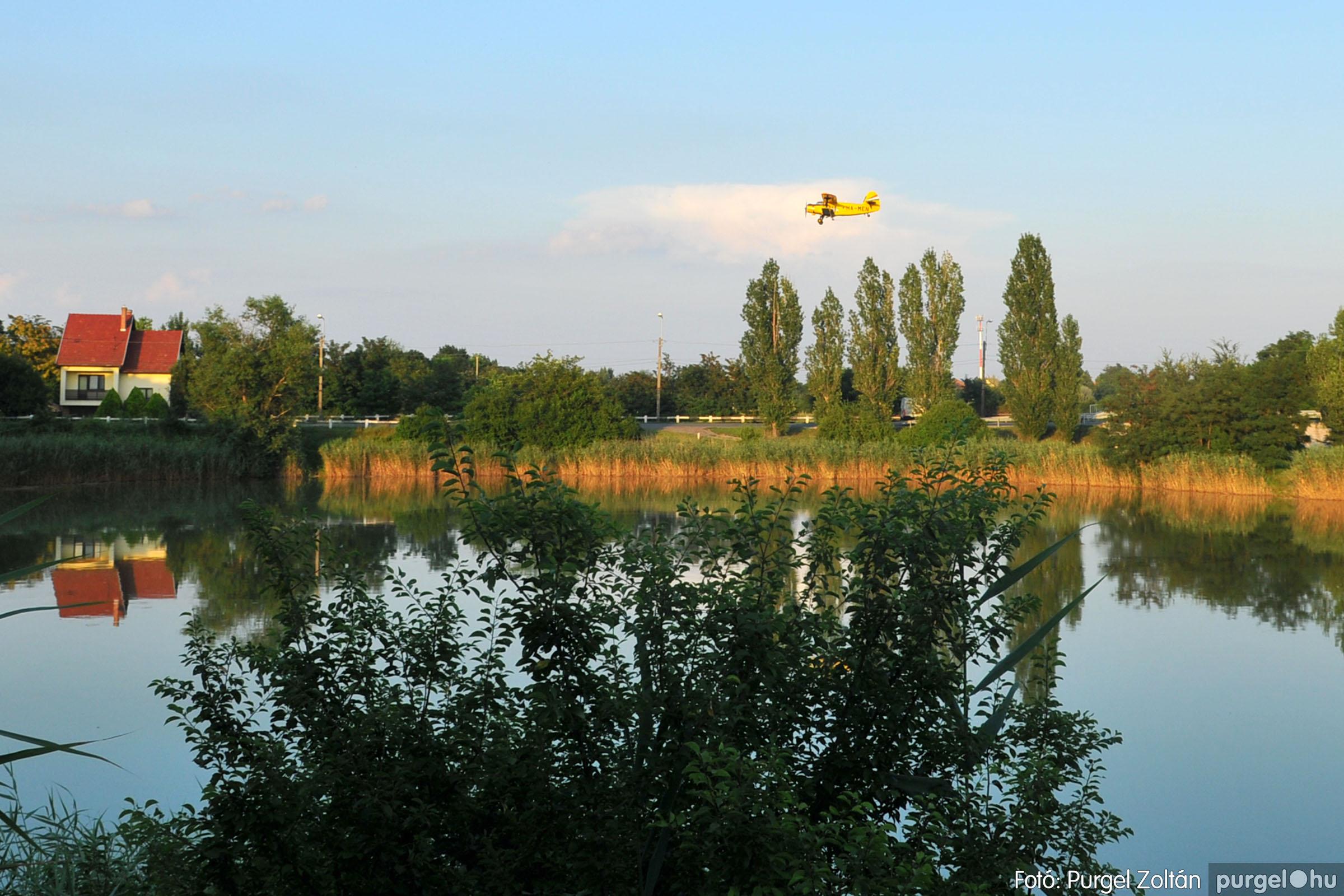 2020.07.30. 002 Légi szúnyoggyérítés - Fotó:PURGEL ZOLTÁN© D3K_8184q.jpg