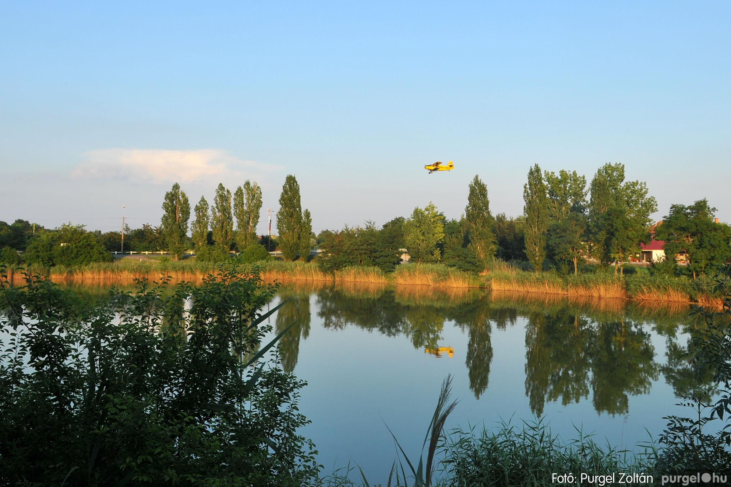 2020.07.30. 001 Légi szúnyoggyérítés - Fotó:PURGEL ZOLTÁN© D3K_8182q.jpg