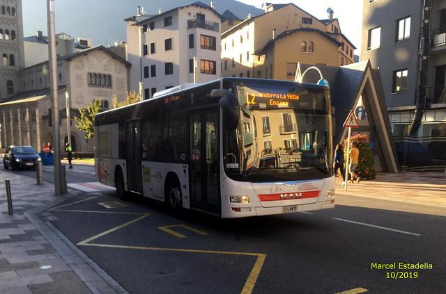 l6619 - MAN Midi