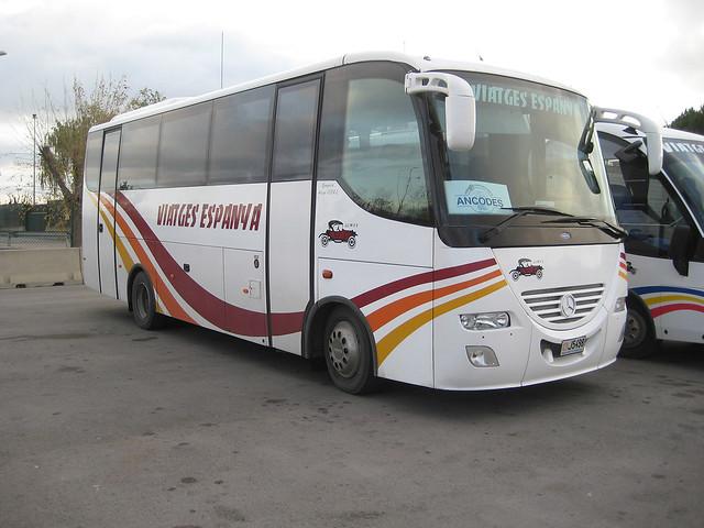 j6498 - Mercedes Benz Atego 1224L (Andecar Góngora)