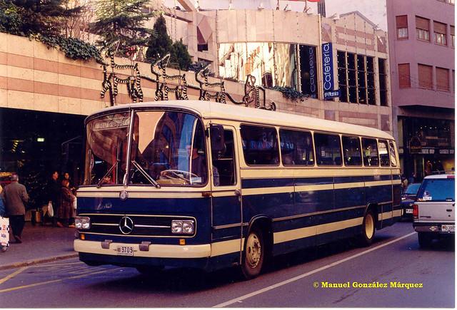 MB O302