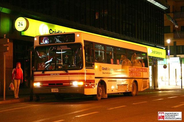 b9688 - MAN 11.190 HOCL (Unicar U90.1)