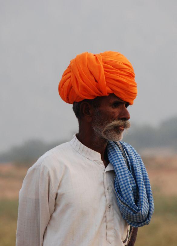 DSC_1650IndiaPushkar