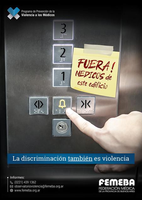 aviso - ascensor digital72dpi