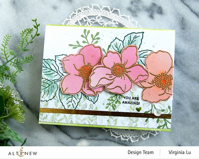 Altenew-Beauty Within Stamp Set 08-11-2020 (3)
