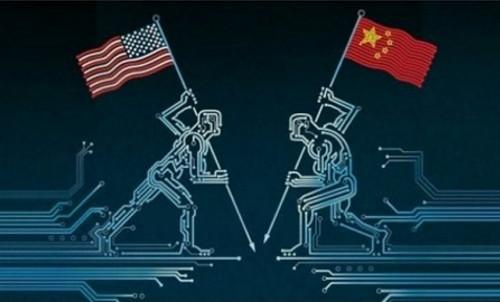 usa_china_war02
