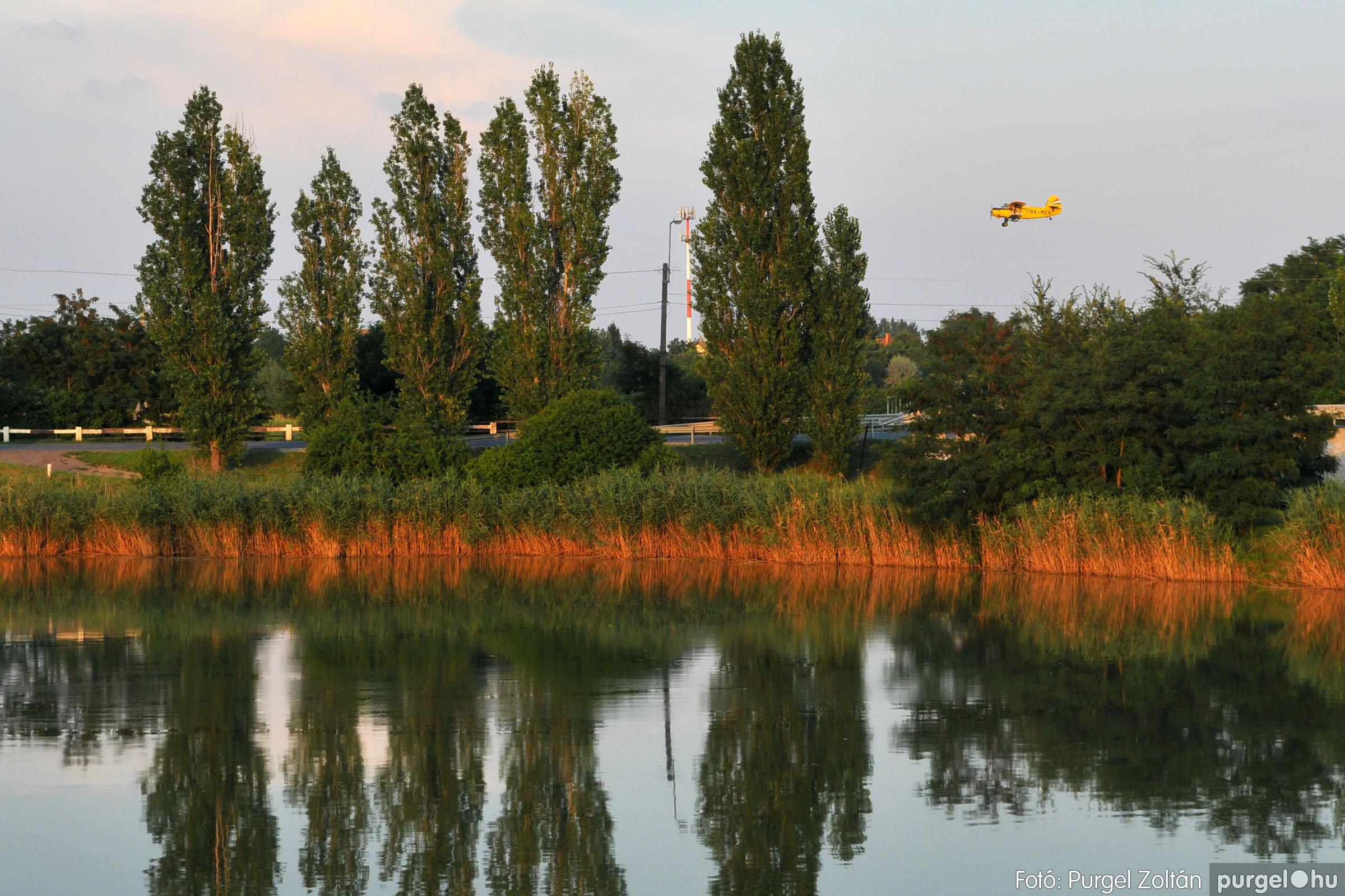 2020.07.30. 011 Légi szúnyoggyérítés - Fotó:PURGEL ZOLTÁN© D3K_8232q.jpg