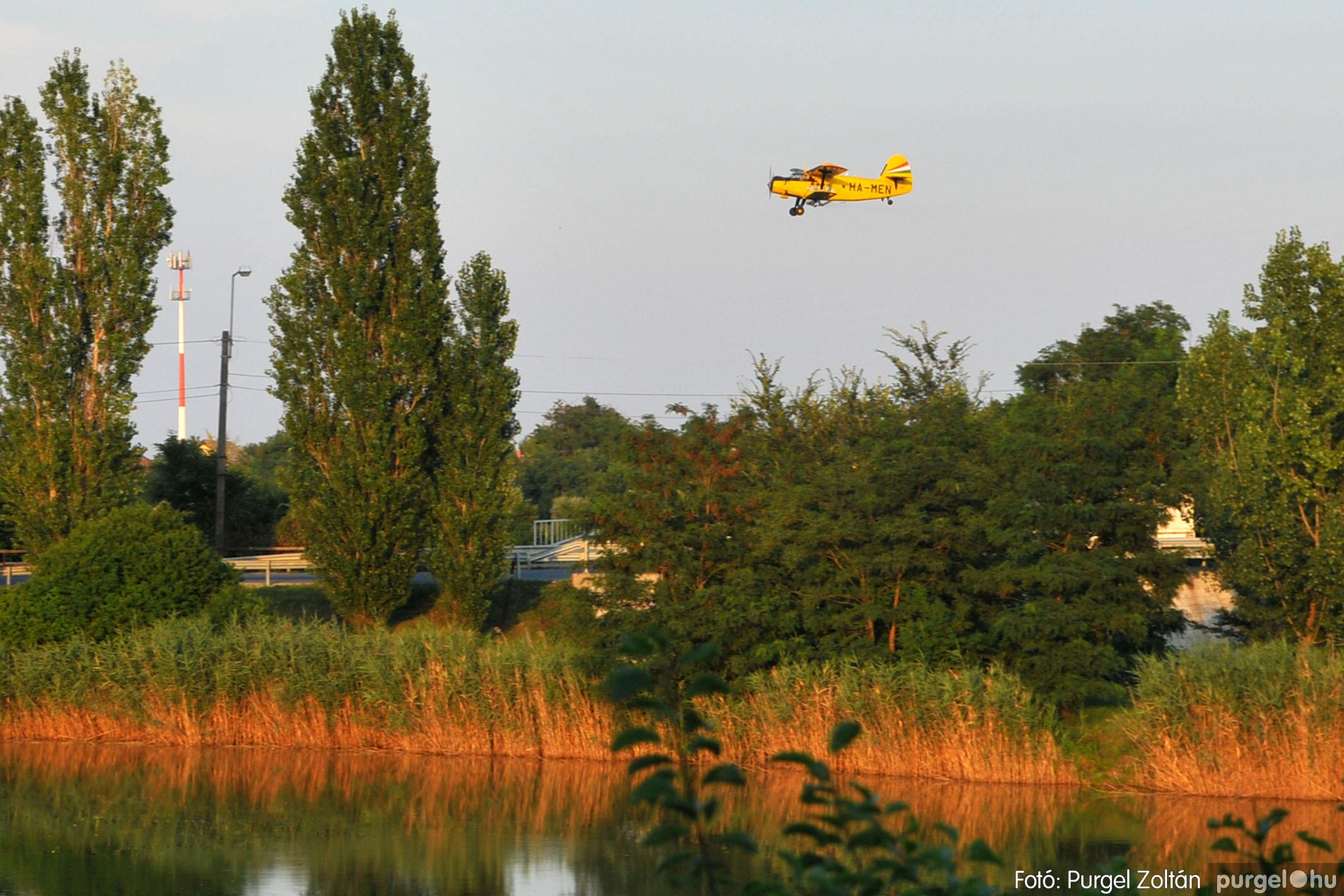 2020.07.30. 009 Légi szúnyoggyérítés - Fotó:PURGEL ZOLTÁN© D3K_8207q.jpg
