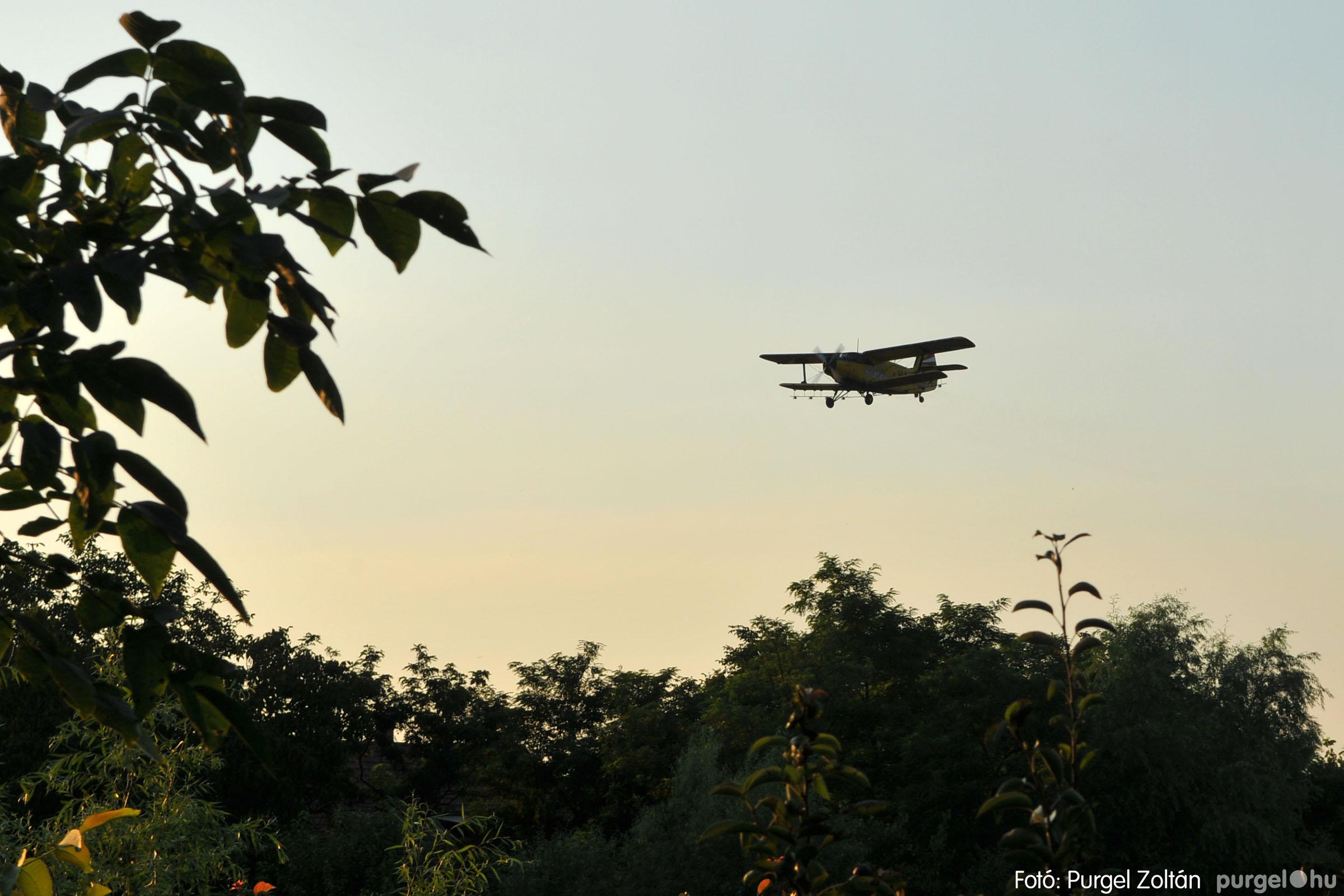 2020.07.30. 007 Légi szúnyoggyérítés - Fotó:PURGEL ZOLTÁN© D3K_8201q.jpg
