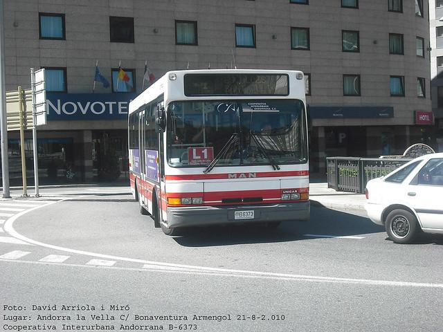 b6373 - MAN 11.190 HOCL (Unicar U90.1)