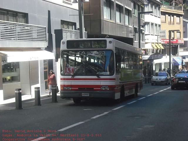 b9687 - MAN 11.190 HOCL (Unicar U90.1)