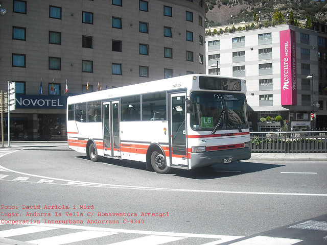 c8340 - MAN 13.220 (Unvi Cidade II)