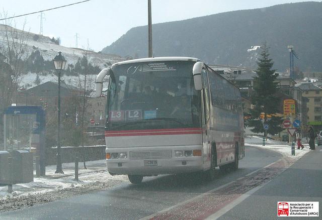 c9019 - Setra Seida 412