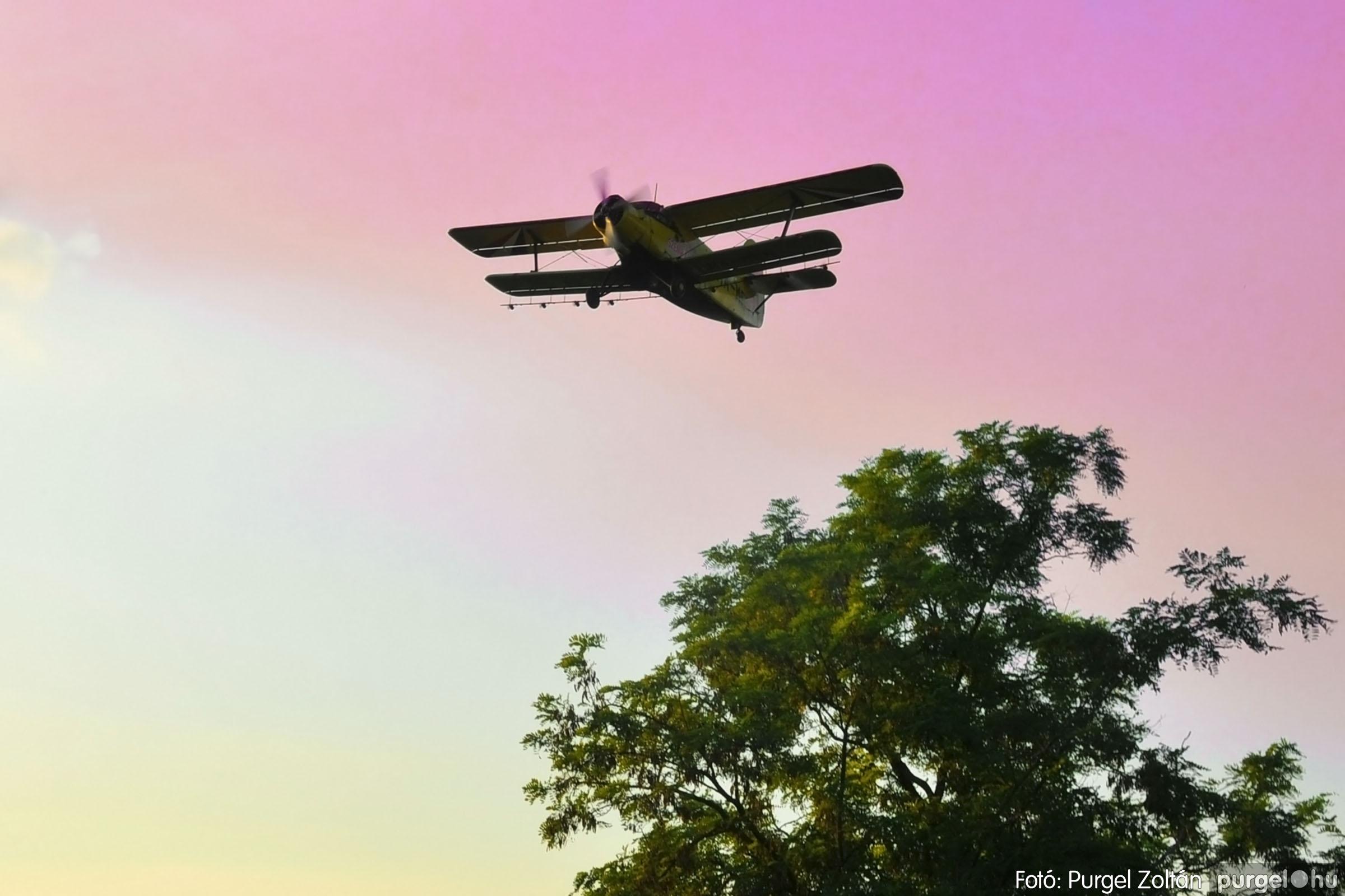 2020.07.30. 010 Légi szúnyoggyérítés - Fotó:PURGEL ZOLTÁN© D3K_8222q.jpg