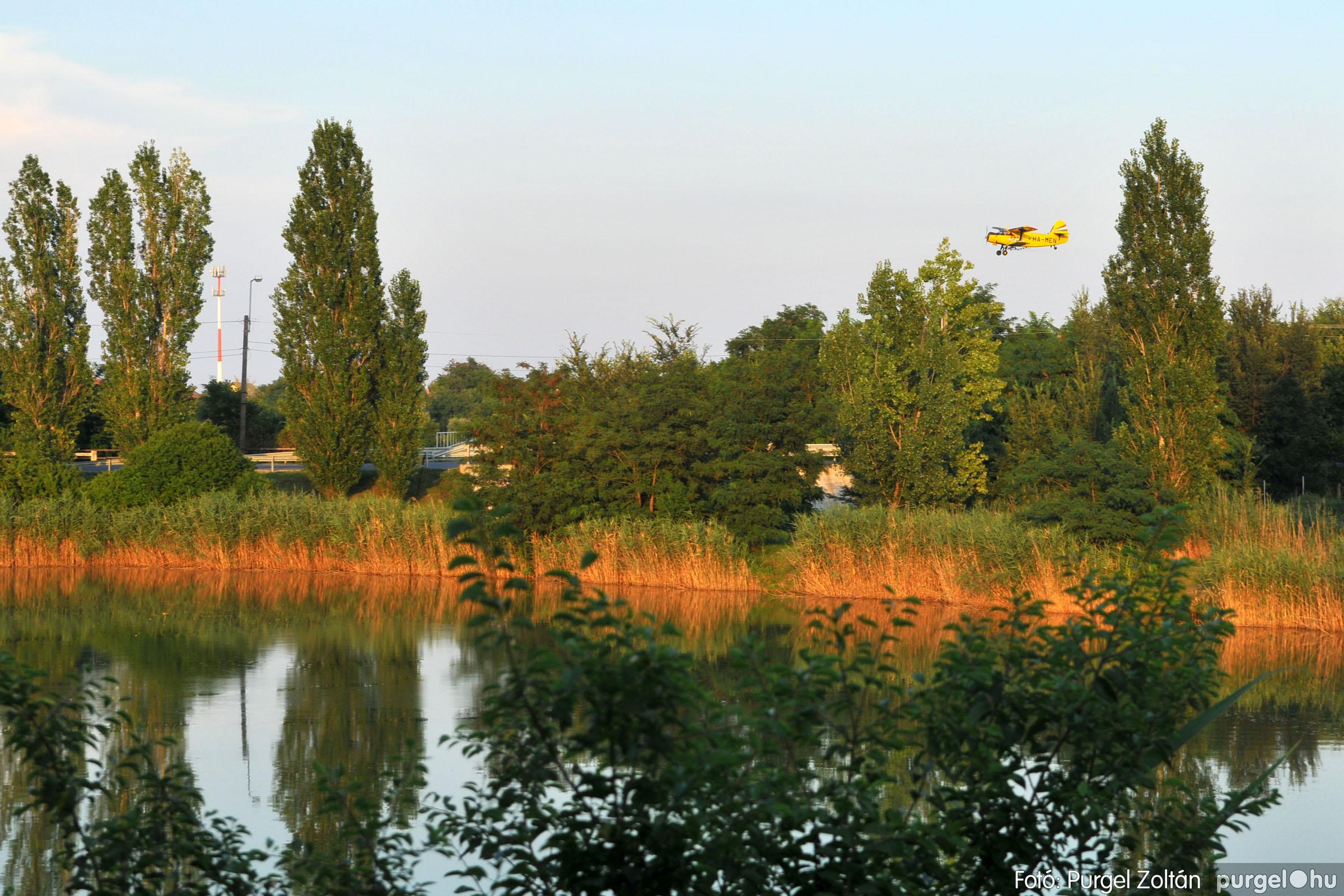 2020.07.30. 008 Légi szúnyoggyérítés - Fotó:PURGEL ZOLTÁN© D3K_8205q.jpg