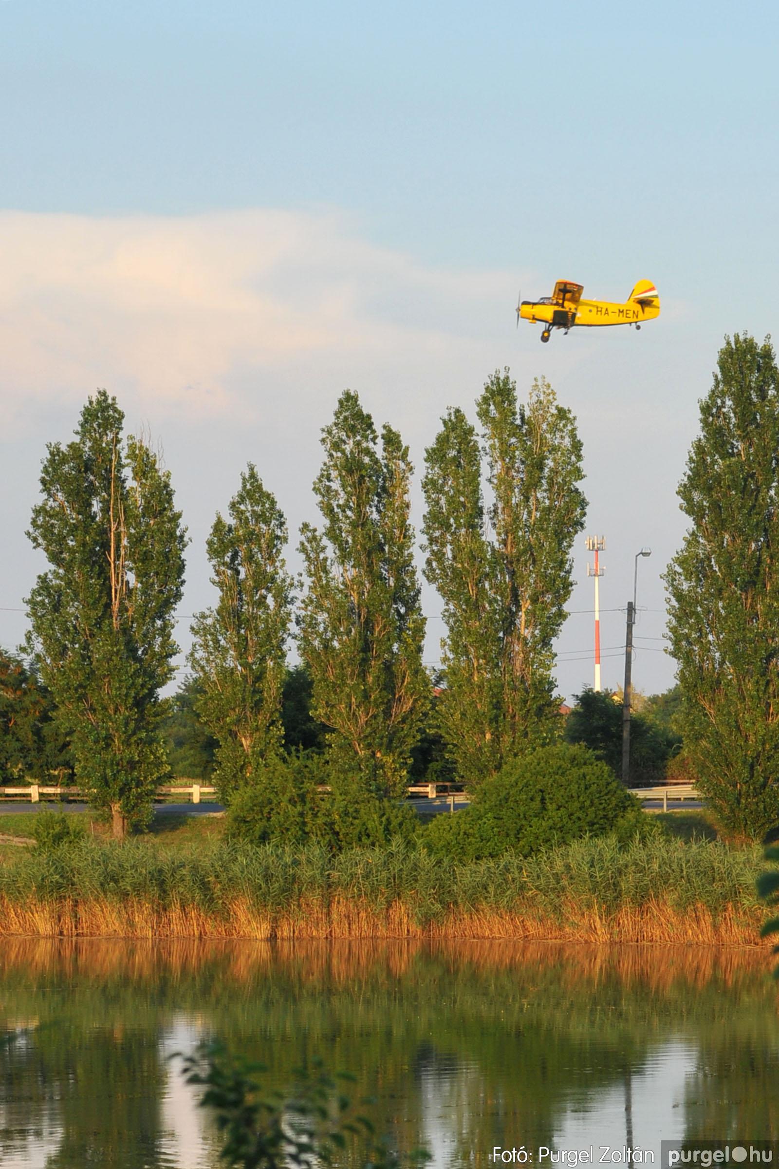 2020.07.30. 005 Légi szúnyoggyérítés - Fotó:PURGEL ZOLTÁN© D3K_8195q.jpg