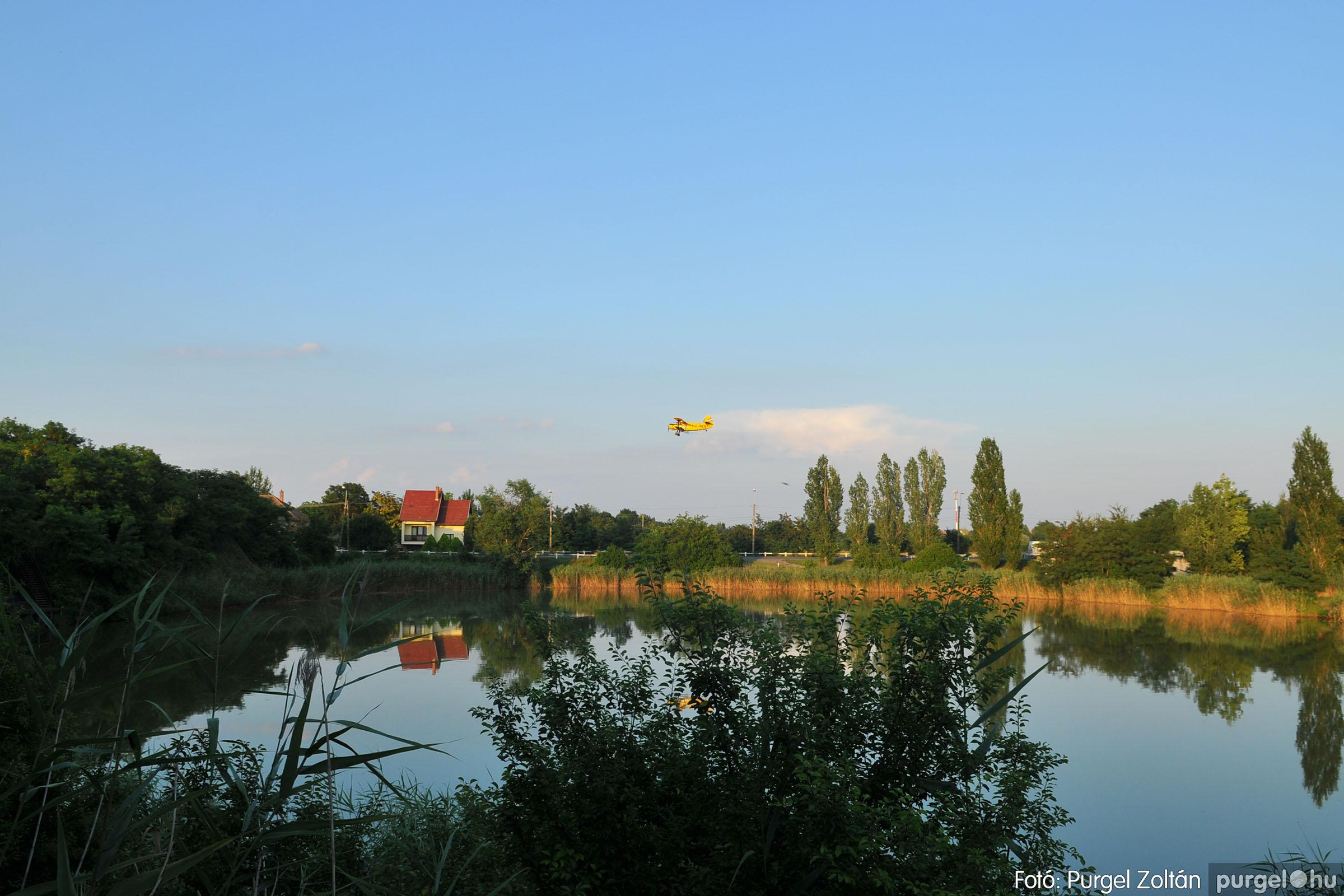 2020.07.30. 003 Légi szúnyoggyérítés - Fotó:PURGEL ZOLTÁN© D3K_8185q.jpg
