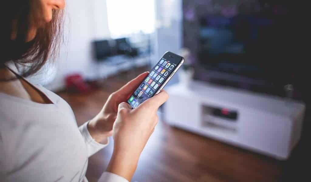 De nouvelles DEL pour la communication sans fil
