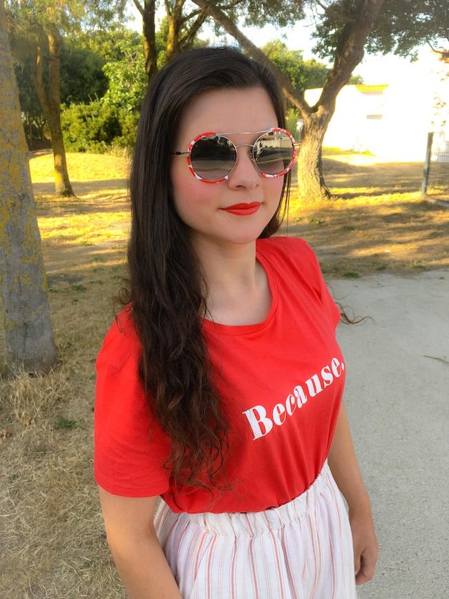 look-rouge-blanc-conseils-modes-blog-mode-la-rochelle-2