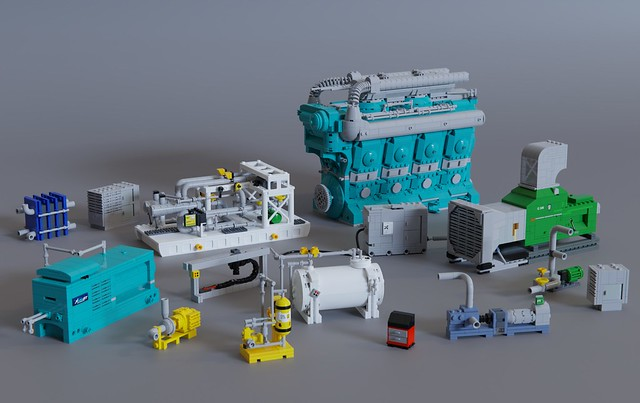 Industrialpunk