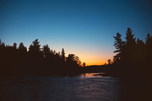 Maine Woods (3)