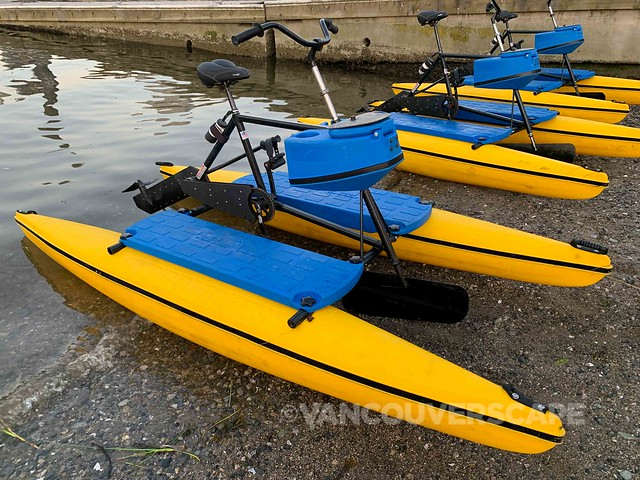 BC Water Bikes-7