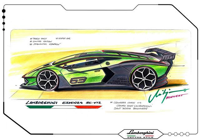 Lamborghini-Essenza-SCV12-25
