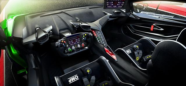 Lamborghini-Essenza-SCV12-22