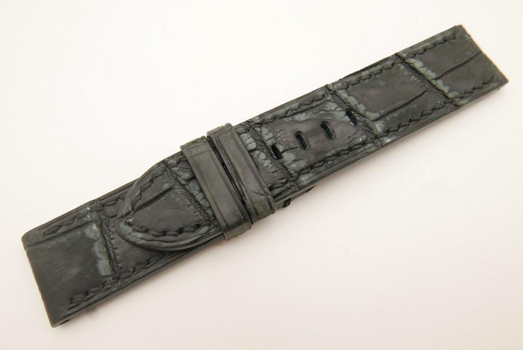 P1650897 (FILEminimizer) | by Ziczac Leather