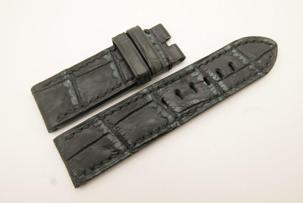 P1650895 (FILEminimizer) | by Ziczac Leather