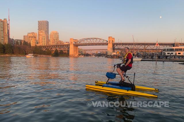 BC Water Bikes-5