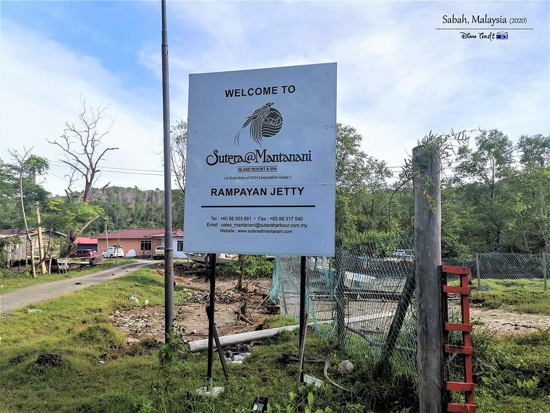 Sutera At Mantanani Rampayan Jetty-1