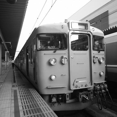 31-07-2020 Himeji Station (14)