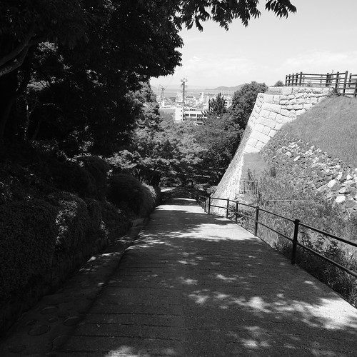 31-07-2020 Marugame Castle vol02 (17)