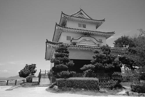 31-07-2020 Marugame Castle vol02 (14)