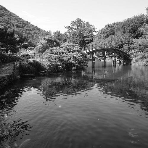 31-07-2020 Ritsurin Garden, Takamatsu vol02 (28)