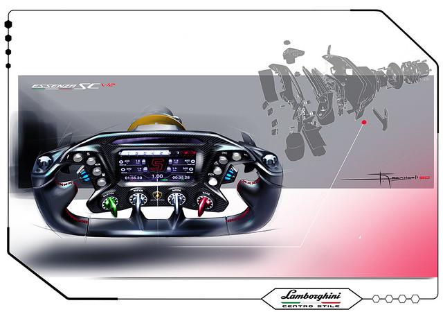 Lamborghini-Essenza-SCV12-19