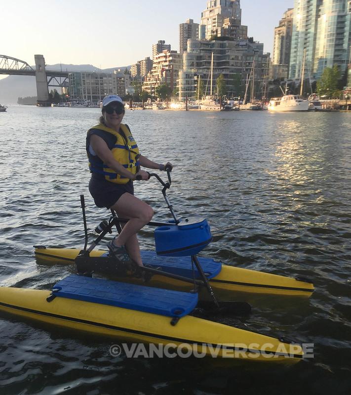 BC Water Bikes-3