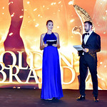 Golden Brand 2019