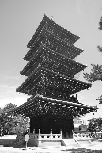 31-07-2020 Zentsuji City, Kagawa pref (38)