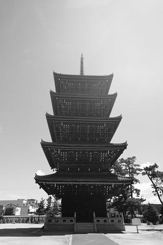 31-07-2020 Zentsuji City, Kagawa pref (35)