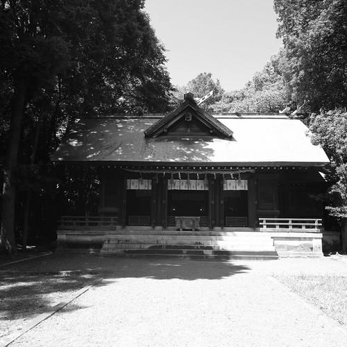31-07-2020 Zentsuji City, Kagawa pref (11)