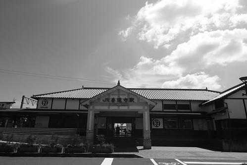 31-07-2020 Zentsuji City, Kagawa pref (4)
