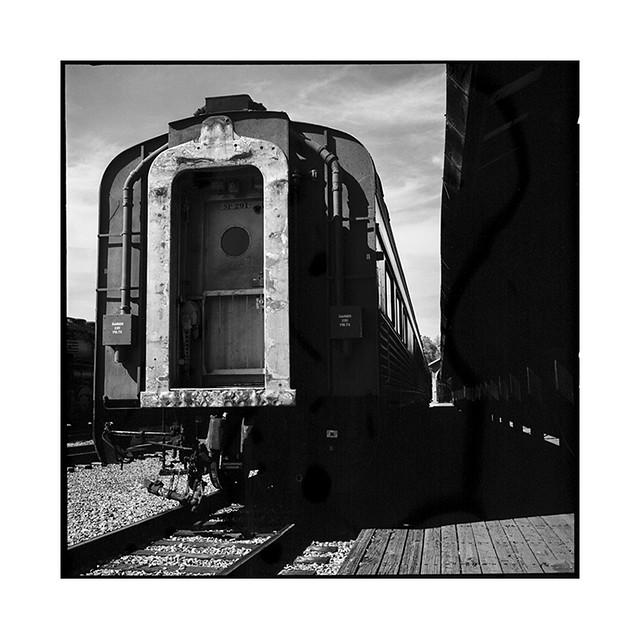 station • sacramento, ca • 2018