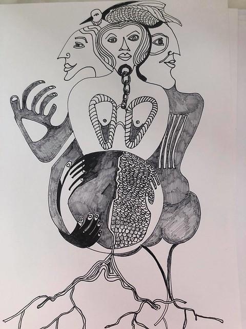 שאולה שחם ציירת  אמנית יוצרת ישראלית מודרנית אמנות נשים ציור מודרני   shaula schaham אישה   ציורים מודרנים עכשווי היוצרת המודרנית היוצרות המודרניות