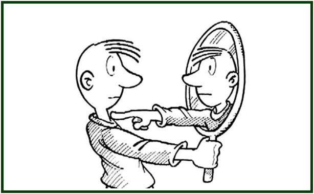 Autoimagem-e-Autoconhecimento-COM-MOLD