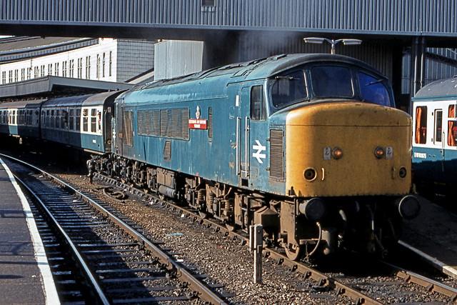 46026_1982_09_Bristol_A3_600dpi